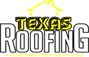 Texas Roofing and Restorations